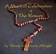 RosaryStoreImageSmall